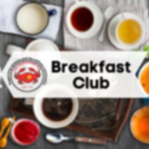 Breakfast Club (1).jpg