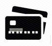 credit_card - Blank.png