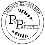 Logo-PapyPapette---Atelier-du-fait-main-
