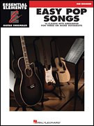 The Beatles | Essential Elements Guitar Ensemble Series (Hal Leonard)