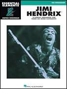 Disney Songs | Essential Elements Guitar Ensemble Series (Hal Leonard)