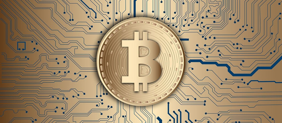 Is the Bitcoin rush simply an illusion?