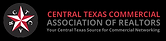 CTCAR_Logo.png