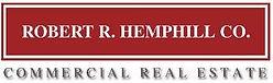 RRH_logo_email_010913_50.jpg