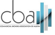 CBA_Logo.jpg