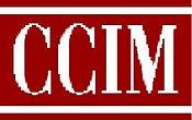 ccim logo 060003_edited_edited.jpg