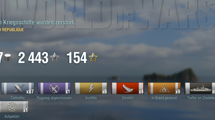 World of Warships Screenshot 2021.06.02 - 15.29.50.86.png