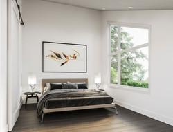 Master-Bedroom-C1600