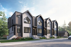 EQRES-99-Ave-Rendering-Exterior-2000px