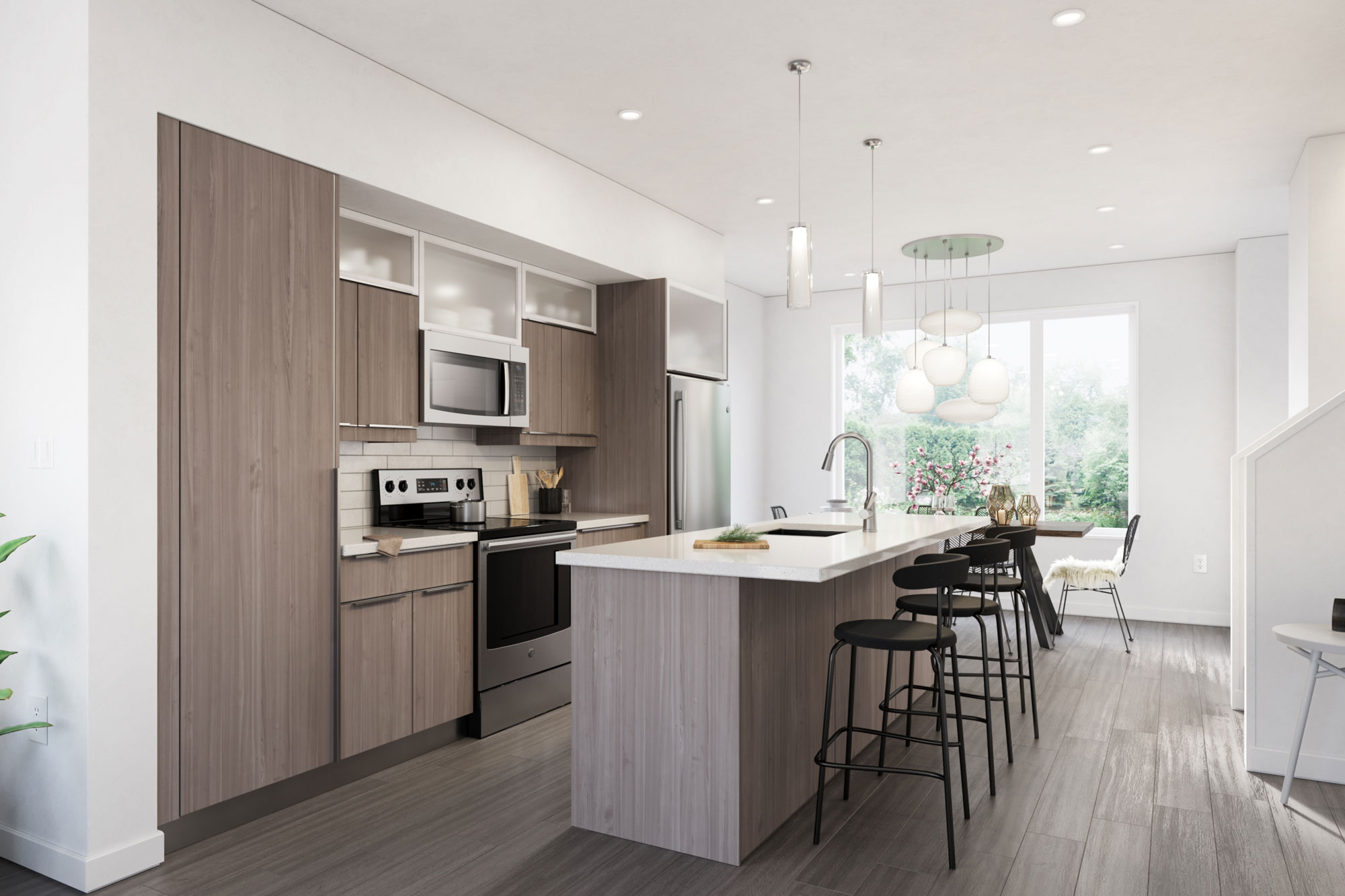 EQRES-99-Ave-Rendering-2000PX-INTERIOR_3
