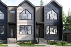 EQRES-99-Ave-Rendering-ExteriorCLOSE-200