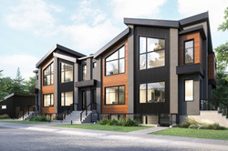 EQRES-150St-Rendering-2000PX-EXTERIOR