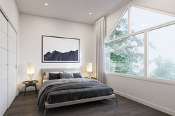 EQRES-99-Ave-Rendering-2000PX-INTERIOR_2