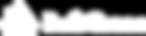 Builtgreen-logo-215px.png