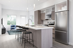 EQRES-99-Ave-Rendering-2000PX-INTERIOR_1