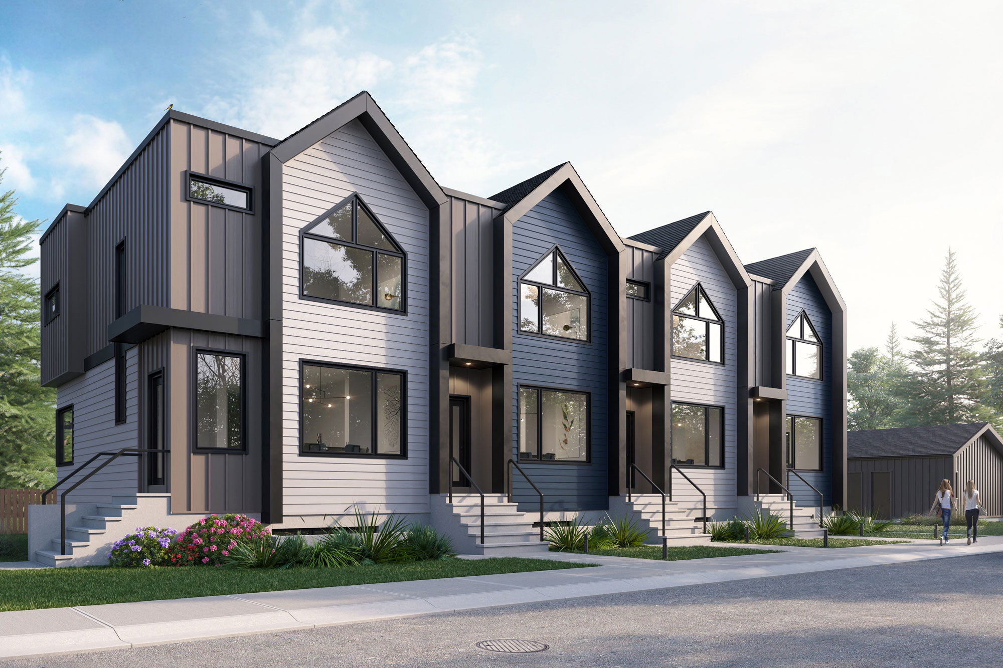 EQRES-99-Ave-Rendering-2000PX-EXTERIOR