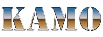 Kamo Title