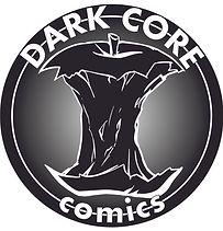 independent comics publisher in Leeds