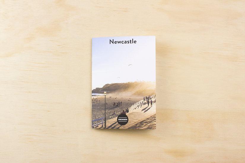 Newcastle / Newcastle East