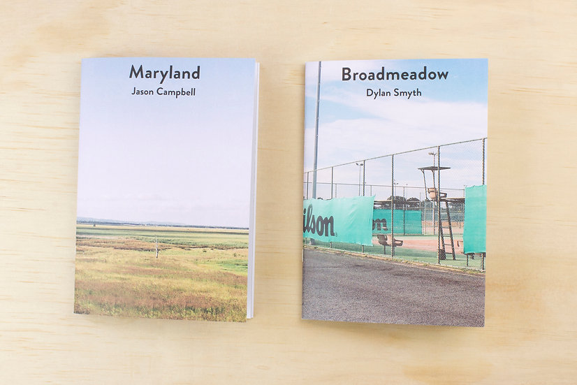 Broadmeadow / Maryland