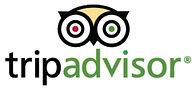 tripadvisor-logo-vector-png-tripadvisor-
