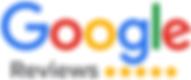 REVIEW-LOGO-google-768x384.png