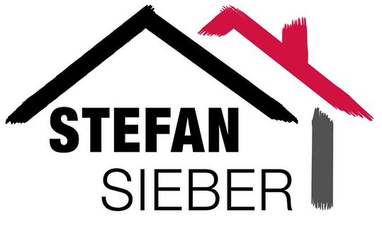 Stefan Sieber: Even across oceans I can bring you home
