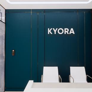 Kyora Law Office
