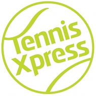 Tennis Xpress.jpg
