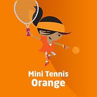 MiniOrange Tennis.jpg