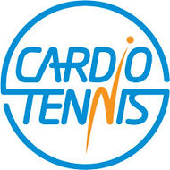 LTA-Cardio-Tennis.jpg