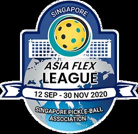 Asia Flex League Singapore 3.png