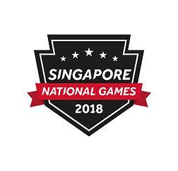 SNG 2018 Logo (Full Colour)-01[4663].jpg