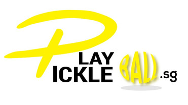 Play Pickleball