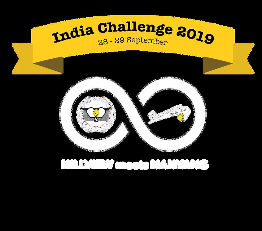 HVNY-india logo-1-transparent.png