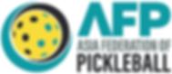 AFP Name Logo.png