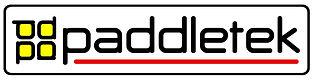 paddletek logo.jpg
