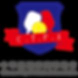 CTPA_logo_1920-01.png