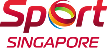 SportSG_Logo_Full_Colour_RGB.png