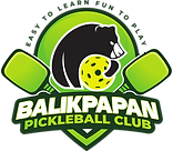 BALIKPAPAN PICKLEBALL CLUB.png