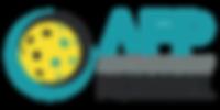 AFP Name Logo 2.png