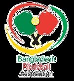 Bangladesh_edited_edited.png