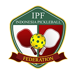 Indo IPF.png