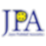 Japan Pickleball Association Logo.png