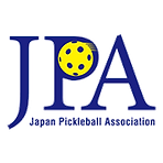 Japan Pickleball Association Logo.png