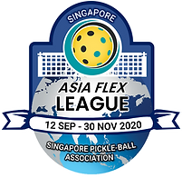 Asia Flex League Singapore 3.png