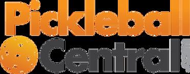 pickleball-central-logo.png