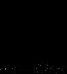 Odysportsz Official Logo R1.png