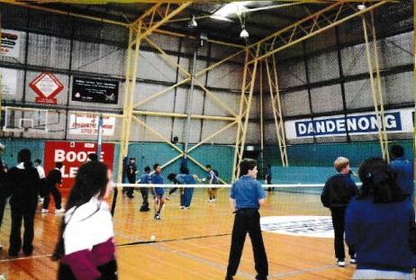2000 Dandenong, Victoria Australia