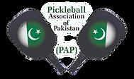 pickleballpakistan%20logo_edited.png